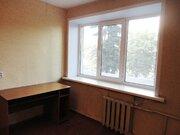 Предлагаю купить 1-комнатную квартиру в центре Курска - Фото 4
