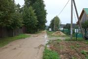 Земельный участок в д.Куколово, Шаховского района - Фото 5