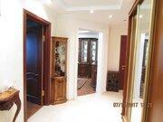 Продается отличная 3х квартира в Курсаково - Фото 3