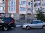 Продажа квартиры в городе Балашиха - Фото 4