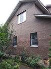 Продажа дома в Раменском районе - Фото 1