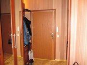 2-к квартира в к418 - Фото 5