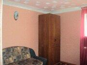 Квартира от часа до суток по Первомайской. Черниковка. - Фото 3