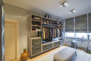 Продам роскошную 4-х квартиру с эксклюзивным дизайнерским ремонтом - Фото 5