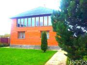 Дом в деревне Новопавловское - Фото 1