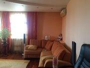 Двухкомнатная квартира в центре г. Серпухова - Фото 5