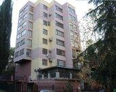 Уютная квартира в Сочи - 121 кв.м. - Фото 2
