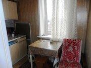Продажа 1-но комн. квартиры, в центре города - Фото 4