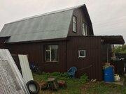 Продаю дом в черте г. Щелково - Фото 1
