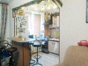 Продается 2-комнатная квартира ул. Бобруйская, д. 28 - Фото 3