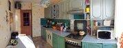 Продается 4-х комнатная квартира на Кесаева 5, г. Севастополь - Фото 4