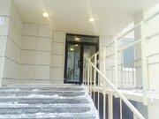 1-ком.квартира в ЖК «Одинцовский парк», г.Одинцово, ул.Белорусская 10 - Фото 2
