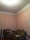 1-комнатная квартира в историческом центре города - Фото 2