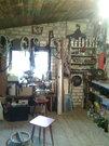 Дом в Секиотово - Фото 4
