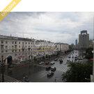 Продажа квартир ул. Свердлова, д.11