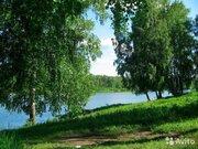 Пгт Рощино деревня Бойково