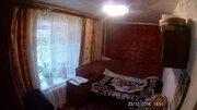 Продажа квартиры, Дедовск, Истринский район, Ул. Больничная - Фото 3
