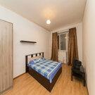 1-комнатная квартира, м. Щелковская - Фото 5