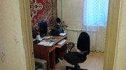 Продажа квартиры, м. Комендантский проспект, Испытателей пр-кт. пр-кт. - Фото 3
