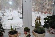 4 700 000 Руб., 2-комн. квартира в г. Наро-Фоминске, ул. Маршала Жукова д. 14, Купить квартиру в Наро-Фоминске по недорогой цене, ID объекта - 302460942 - Фото 20