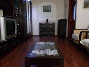 Комфортабельная 1 ком кв в центре для отдыха и командировок - Фото 3