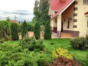 Дом в Вялках - Фото 3