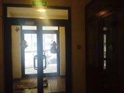 1-ком.квартира в ЖК «Одинцовский парк», г.Одинцово, ул.Белорусская 10 - Фото 4