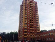1 кв, Балашиха, Новое Бисерово - Фото 1