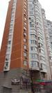 Однокомнатная квартира м.Перово - Фото 3