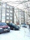 Старосиверская 2х.к.квартира - Фото 1