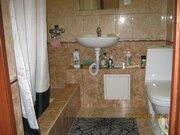 1 комнатная квартира в живописном месте - Фото 1