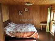 Продажа дома, Спирино, Ордынский район, Ул. Ленина - Фото 4