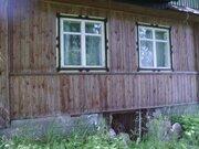 Продам дом в деревне Катежно - Фото 2