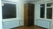 В прямой продаже 1к.кв. в Парголово, улица Первого Мая д.95 за 2500000 - Фото 3
