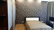Двухкомнатная квартира с ремонтом в Ялте в новом жилом доме - Фото 1