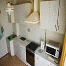 Продается 3-х комнатная квартира улучшенной планировки со всей мебелью - Фото 4