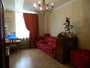 Продается комната 21 кв. м - Фото 3
