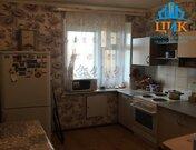 Продам в центре города отличную 1-комнатную квартиру, на ул. Аверьянов - Фото 1