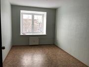 В ЖК Вишневый , отличная квартира - Фото 1