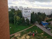 2 комнатная в Раменском , Красноармейская 8, 66 кв.м - Фото 5