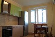 2-к квартира в центре Домодедово, Купить квартиру в Домодедово по недорогой цене, ID объекта - 319747142 - Фото 8