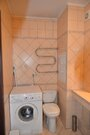 Сдам отличную однокомнатную квартиру рядом с метро Багратионовскя - Фото 4