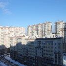 7 600 000 Руб., Продается 3-х комнатная квартира в монолитном доме ЖК Новое Домодедов, Купить квартиру в Домодедово по недорогой цене, ID объекта - 317803362 - Фото 20