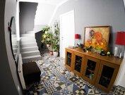 Продам коттедж в ДНП Европейская долина-2 (Новая Москва) - Фото 5