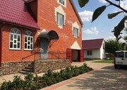 Продажа дома, Борисовка, Борисовский район - Фото 2