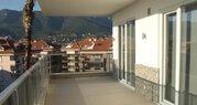 8 147 966 руб., Продажа квартиры, Аланья, Анталья, Купить квартиру Аланья, Турция по недорогой цене, ID объекта - 313158796 - Фото 4