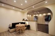 Продажа дома д. Морозово, 162 кв.м. 16 соток - Фото 1