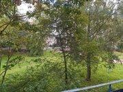 1-комнатная квартира, ул. Большая Московская 53 к 2 - Фото 4