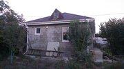 Новый дом, проспект Победы.Дом и земля в собственности. - Фото 2