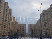 1-комн. квартира, Королев, ул Академика Легостаева, 4 - Фото 2